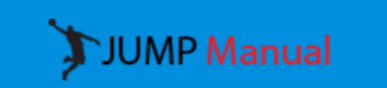 Juump_manual_logo-min
