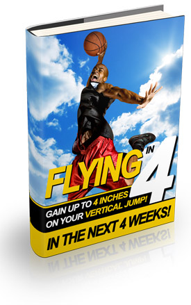 flying_in_four_pdf_1