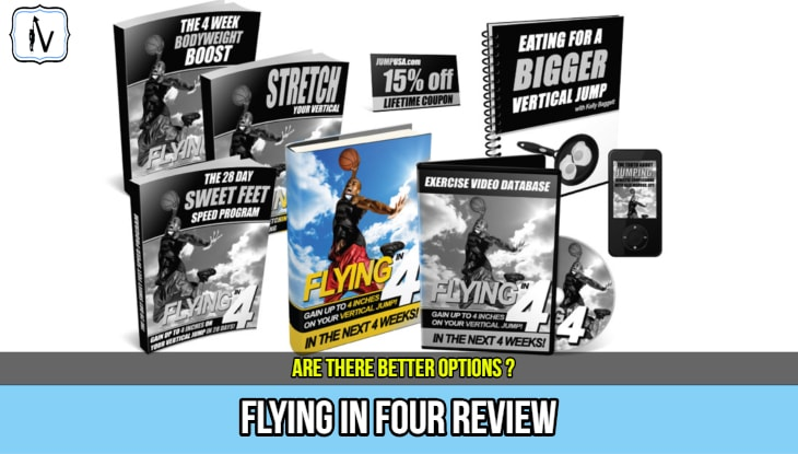 flying_in_four_jump_program_review