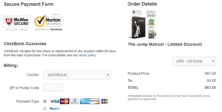 where_to_buy_the_jump_manual
