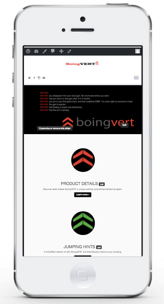 boingvert_app_review
