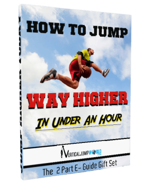 free_vertical_jump_program_giveaway