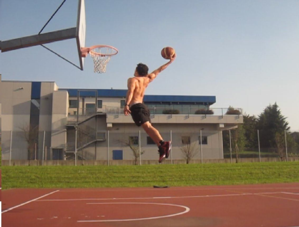 vertical_jum_trainers_teach_how_to_dunk