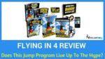 flying_in_4_review_four