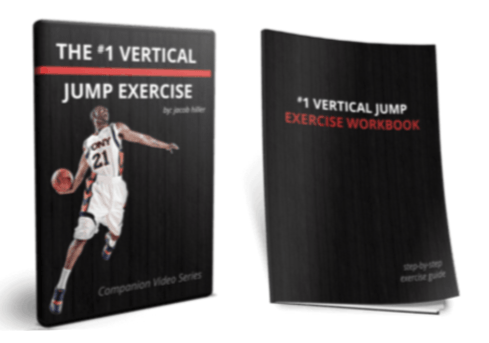 Pro Jump Manual Review: Why We No Longer Rank It #1| MUST ...