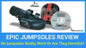 the_ultimate_jumpsoles_review