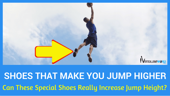 shoes_that_make_you_jump_higher