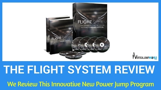 the_flight_system_review_by_Chris_barnard