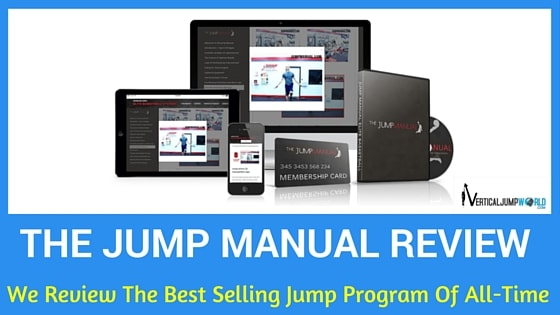 THE_JUMP_MANUAL_REVIEW