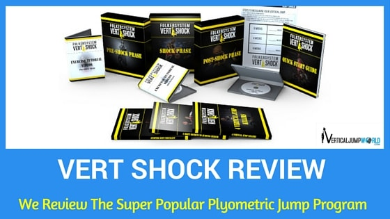 vert_shock_reviews