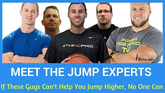 best_vertical_jump_experts_in_the_world