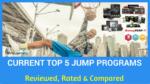best_jump_programs_ever_reviewed