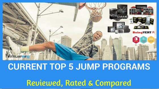 best_jump_programs_ever_reviewed