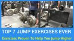 exercises_to_jump_higher