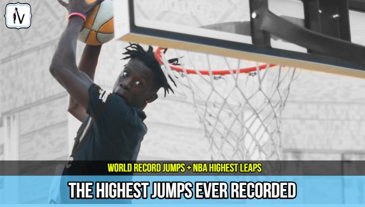 highest_jumps_of_all_time