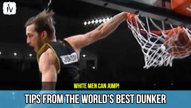Jordan Kilganon Vertical Jump Breakdown How To Jump Like Him