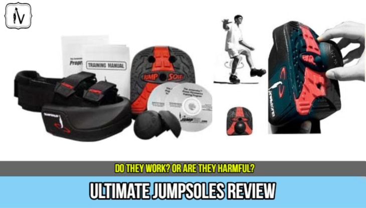 5c599692cf1 The Ultimate Jumpsoles Review  Do Jumpsoles Really Work Or Are They Harmful