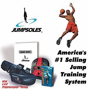 ultimate_jump_soles_review