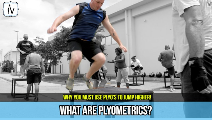 best_plyometric_exercises