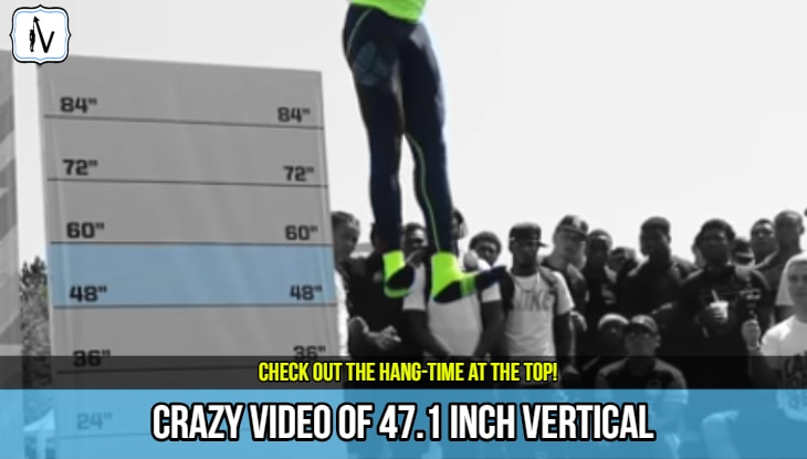 high_vertical_jump