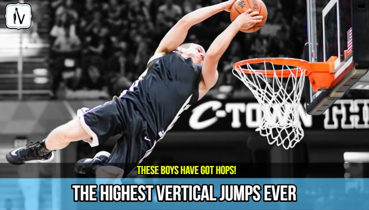 highest_vertical_jumps_of_all-time