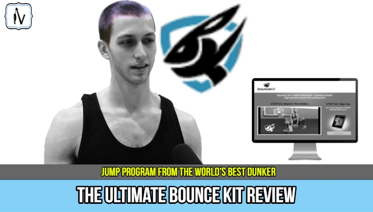 Bounce Kit Review Why Jordan Kilganons Jump Program Fails