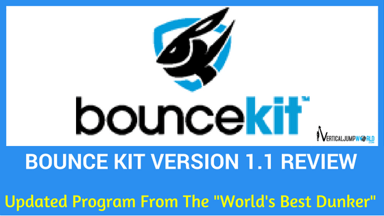bounce_kit_review_jordan_kilganon