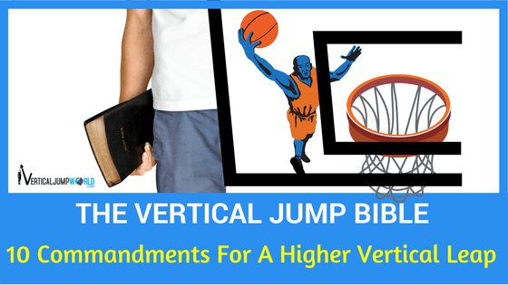 vertical_jump_bible_review