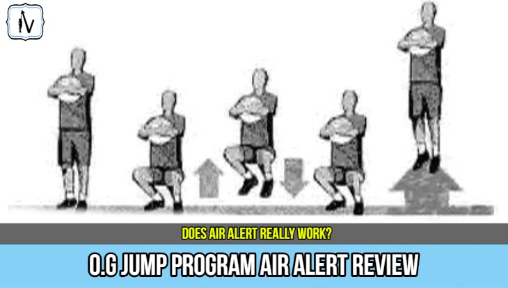 Air_alert_review