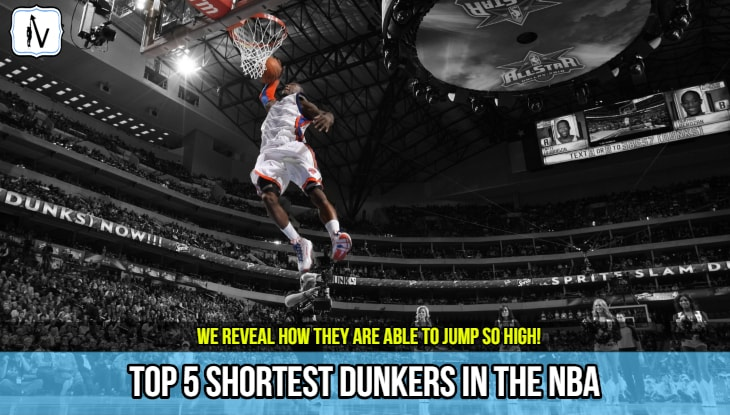top-5_shortest_nba_dunkers