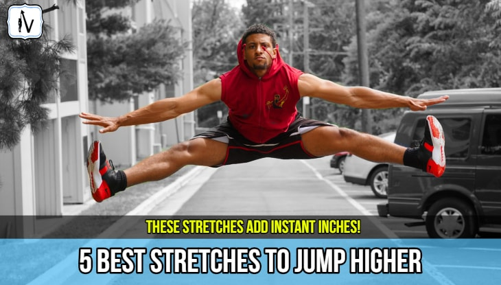 best_stretches_for_jumping_higher