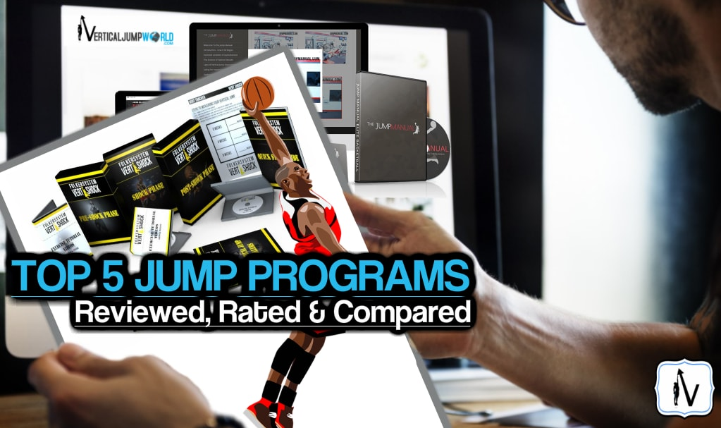 best_jump_training_programs_of_the_year