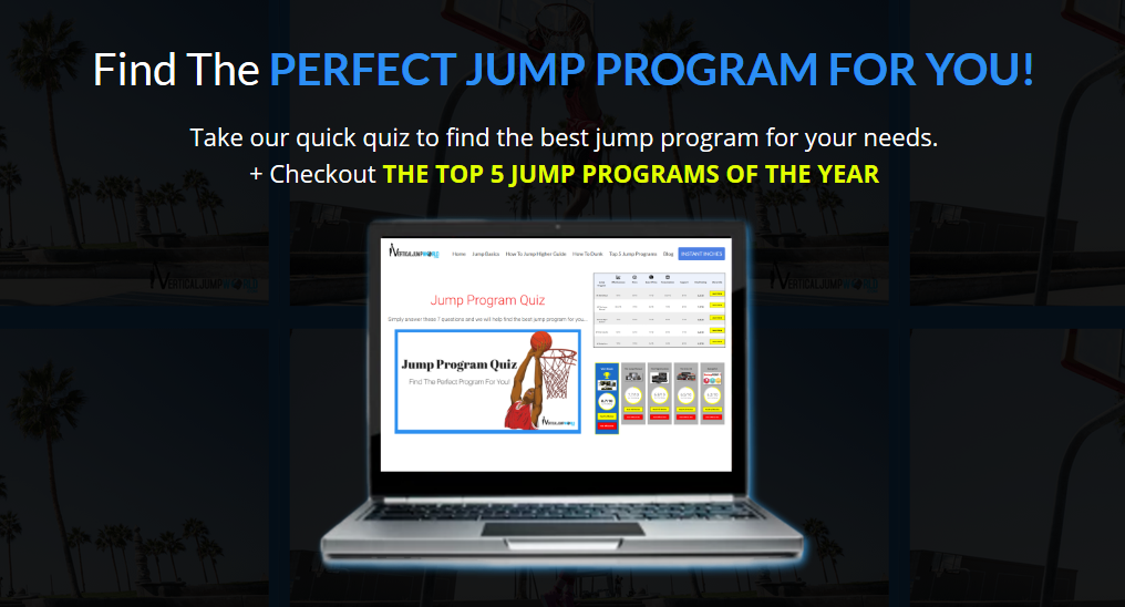 _which_jump_program_is_best_quiz