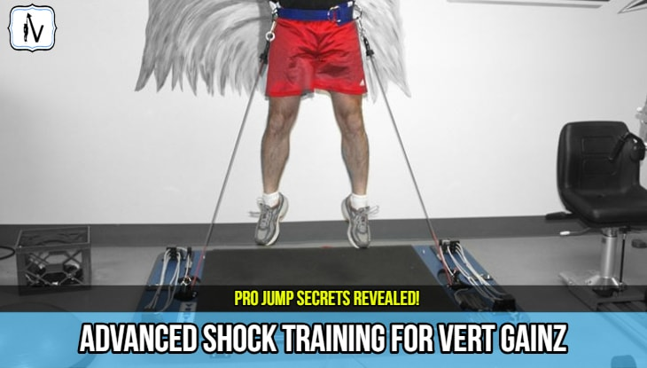 shock_training_for_vertical_jump