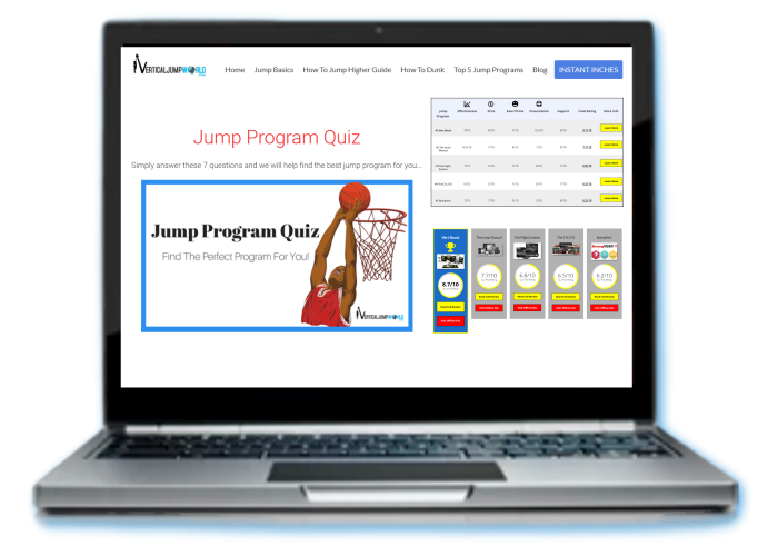 jump_program_quiz_which_is_best