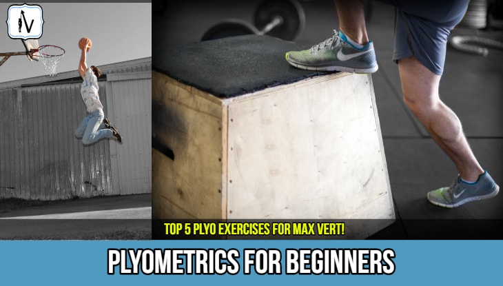 plyometric_exercises_for_beginners