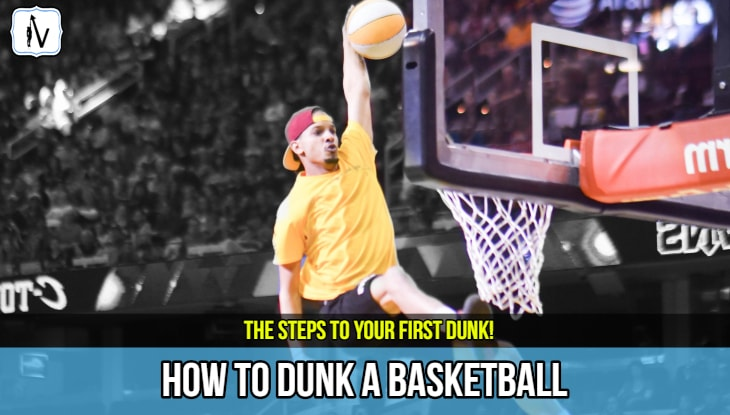 how_to_dunk_a_basketball