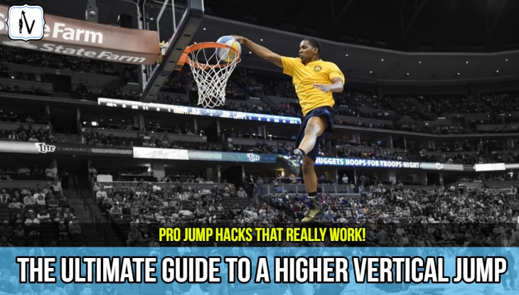 how_to_jump_higher