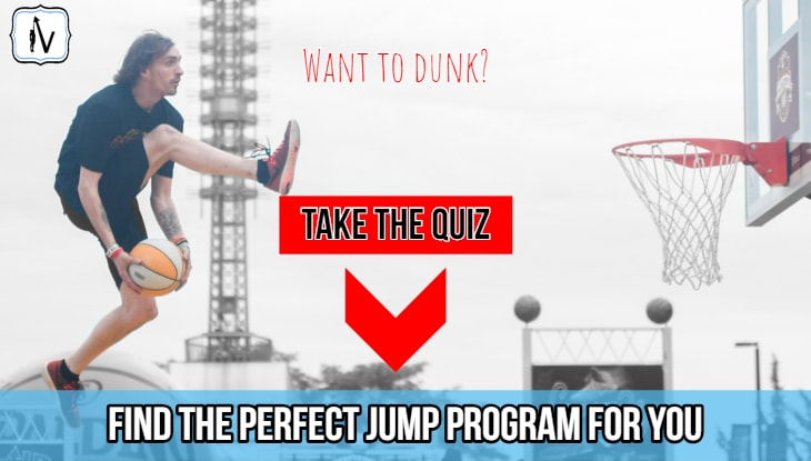 vertical_jump_program_quiz