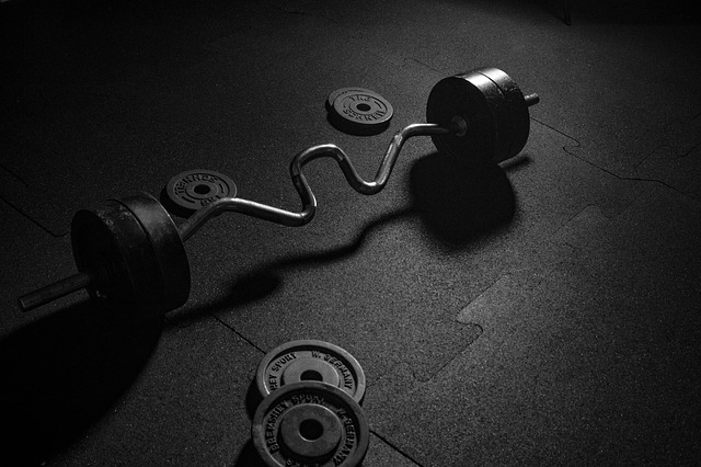 power_training_equipment