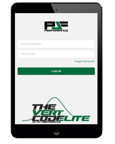 Vert Code Elite Vertical Jump Program Review